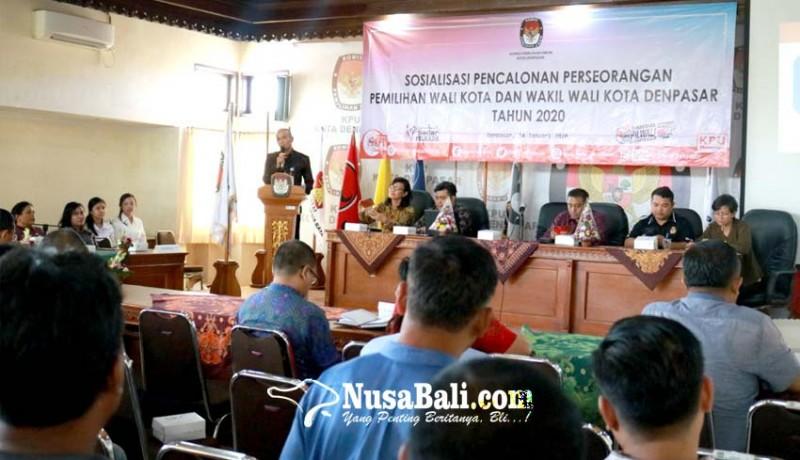 www.nusabali.com-kandidat-wajib-kantongi-39452-dukungan
