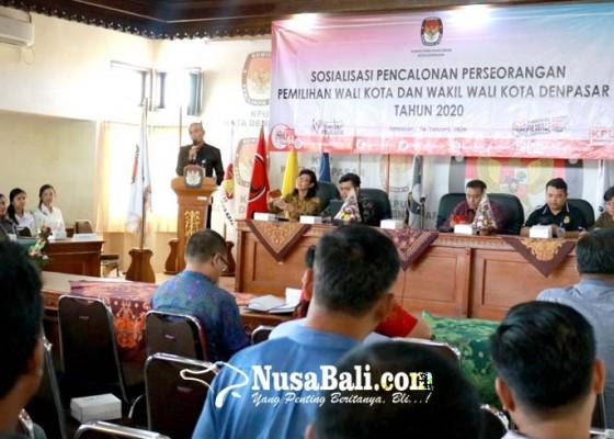 Nusabali.com - kandidat-wajib-kantongi-39452-dukungan