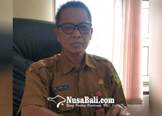 Nusabali.com - 7831-pemohon-ktp-masih-pegang-suket