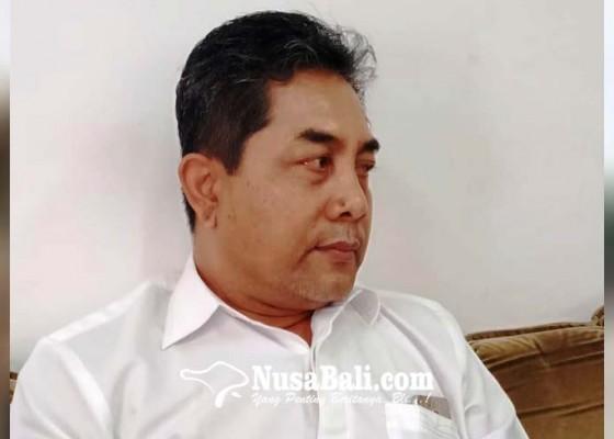 Nusabali.com - cabor-lolos-pon-giliran-dipanggil-koni-bali