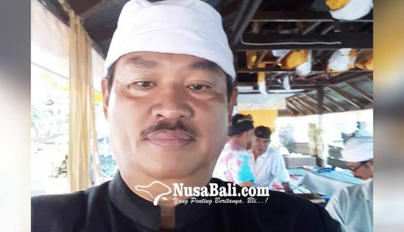 www.nusabali.com-hindari-kredit-macet-bks-lpd-segera-susun-sop-perkreditan