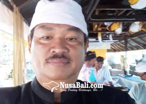 Nusabali.com - hindari-kredit-macet-bks-lpd-segera-susun-sop-perkreditan