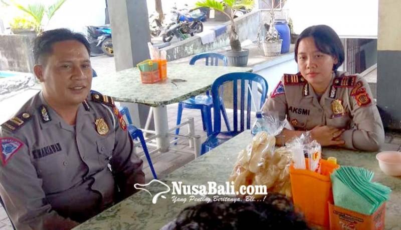 www.nusabali.com-polisi-masih-lidik-laka-tewas-di-singapadu
