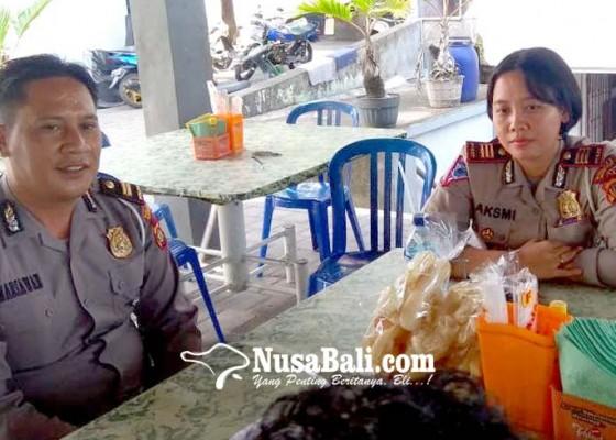 Nusabali.com - polisi-masih-lidik-laka-tewas-di-singapadu