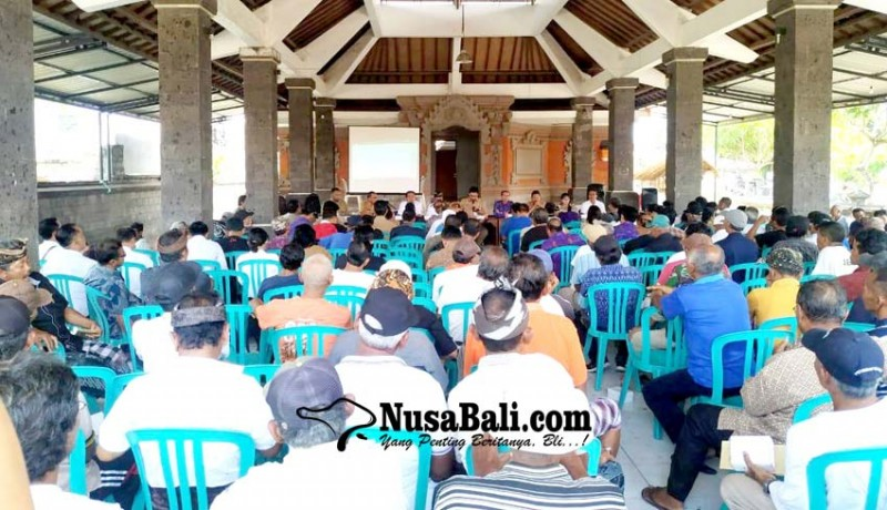 www.nusabali.com-diawali-normalisasi-tukad-unda