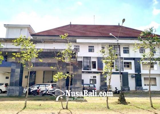 Nusabali.com - dikucur-dak-rs-nyitdah-bangun-gedung-ugd