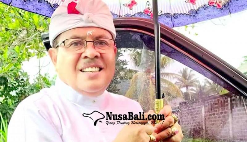 www.nusabali.com-phdi-ingatkan-tidak-buat-ogoh-ogoh-politik