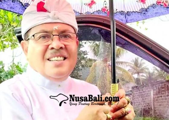 Nusabali.com - phdi-ingatkan-tidak-buat-ogoh-ogoh-politik