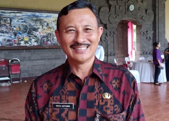 Nusabali.com - bali-siapkan-raperda-standarisasi-pariwisata