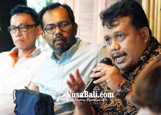 Nusabali.com - korban-ancam-laporkan-sandoz-ke-bareskrim