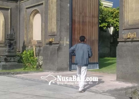Nusabali.com - polisi-masih-dalami-motif-dokter-bunuh-diri
