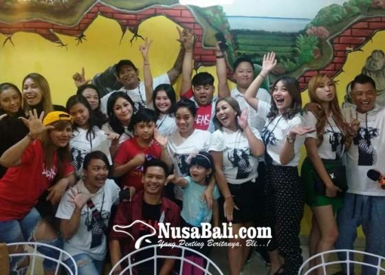 Nusabali.com - leak-2-dijadwalkan-rilis-maret-2020