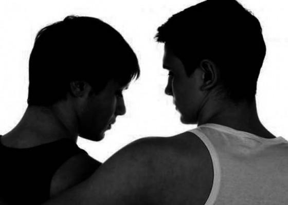 Nusabali.com - selain-vila-sejumlah-bar-juga-terindikasi-khusus-gay