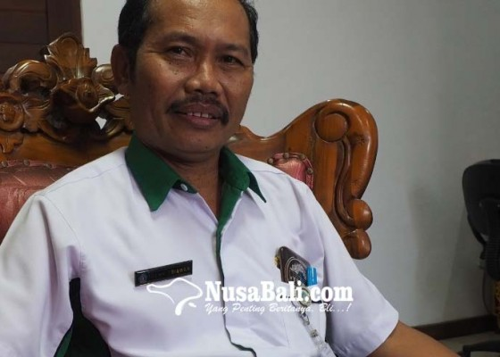 Nusabali.com - 132-penerima-hibah-2019-kena-teguran