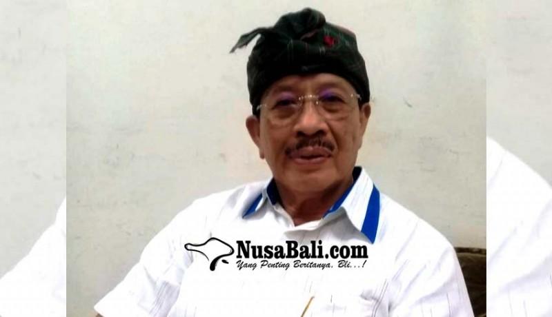 www.nusabali.com-koni-pengprov-siap-kupas-tuntas