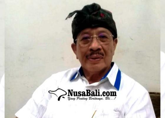 Nusabali.com - koni-pengprov-siap-kupas-tuntas