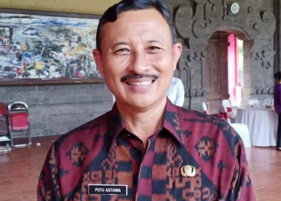 Nusabali.com - pemprov-godok-ranperda-standar-penyelenggaraan-kepariwisataan