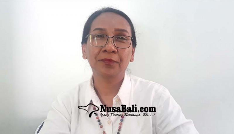 www.nusabali.com-komunikasi-dan-perhatian-dari-orang-terdekat