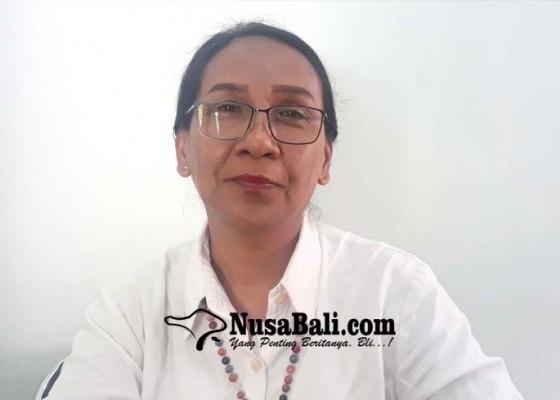 Nusabali.com - komunikasi-dan-perhatian-dari-orang-terdekat