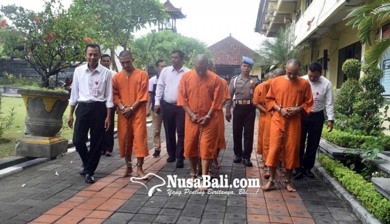 www.nusabali.com-tiga-residivis-narkoba-kembali-dijuk