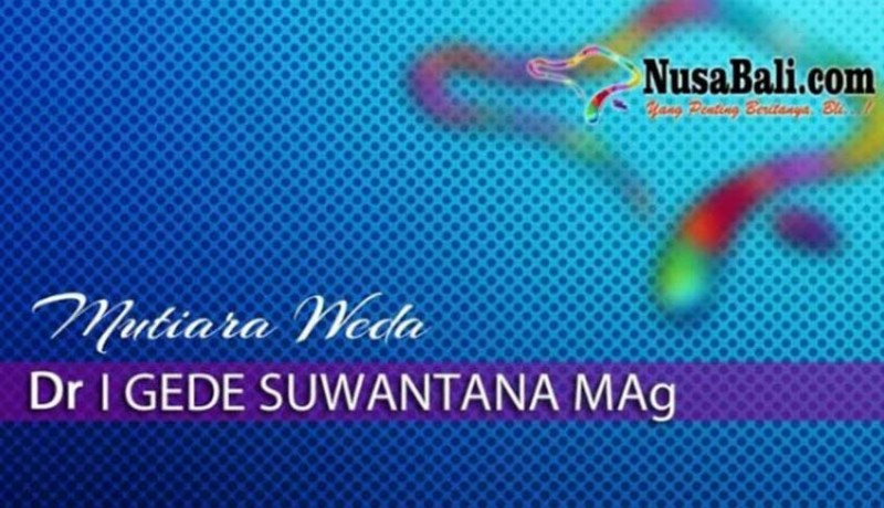 www.nusabali.com-mutiara-weda-kebenaran-satu