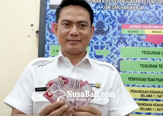 Nusabali.com - 65999-anak-di-jembrana-belum-miliki-kia