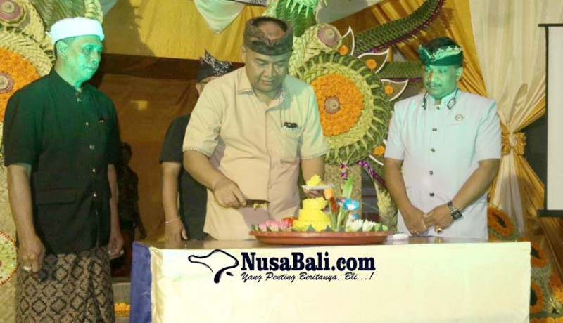 www.nusabali.com-lpd-jehem-peringkat-dua-di-kecamatan-tembuku