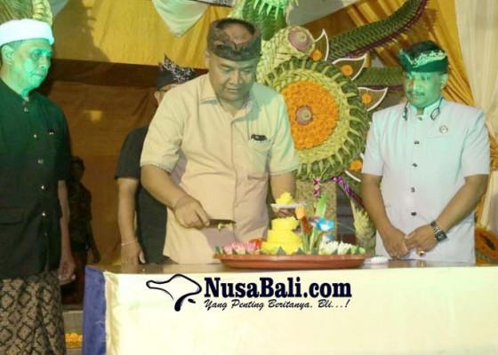 Nusabali.com - lpd-jehem-peringkat-dua-di-kecamatan-tembuku
