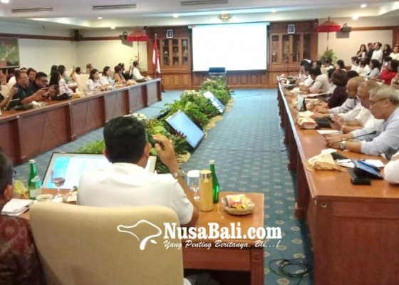 Nusabali.com - frekuensi-mice-di-bali-perlu-digenjot