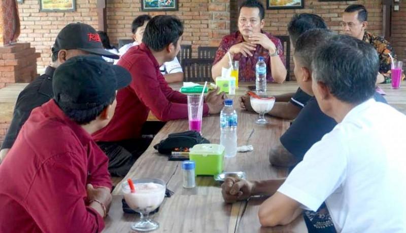 www.nusabali.com-giliran-pengacara-dari-kai-dukung-kembang