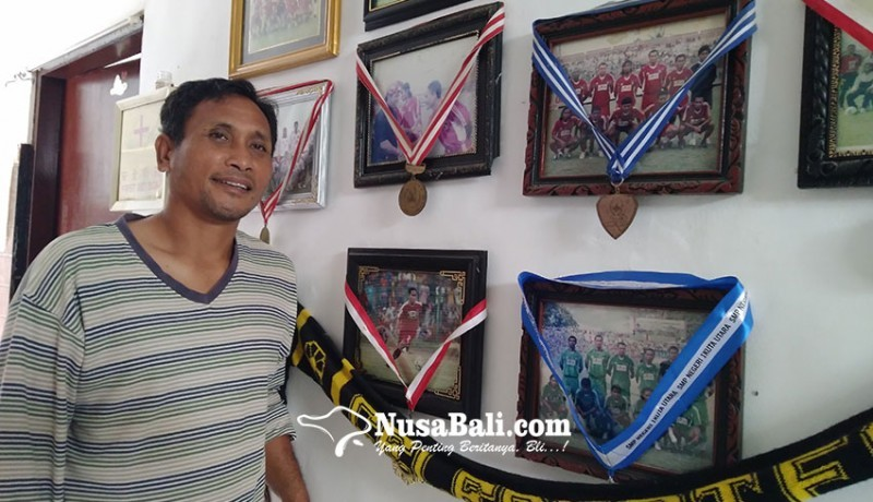 www.nusabali.com-legenda-eks-gelora-dewata-bakal-adakan-reuni