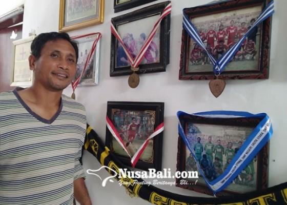 Nusabali.com - legenda-eks-gelora-dewata-bakal-adakan-reuni