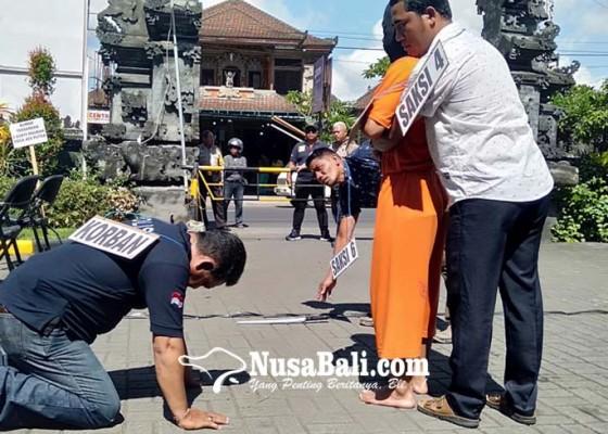 Nusabali.com - sebelum-ditebas-korban-lebih-dulu-dipukul-dengan-punggung-pedang