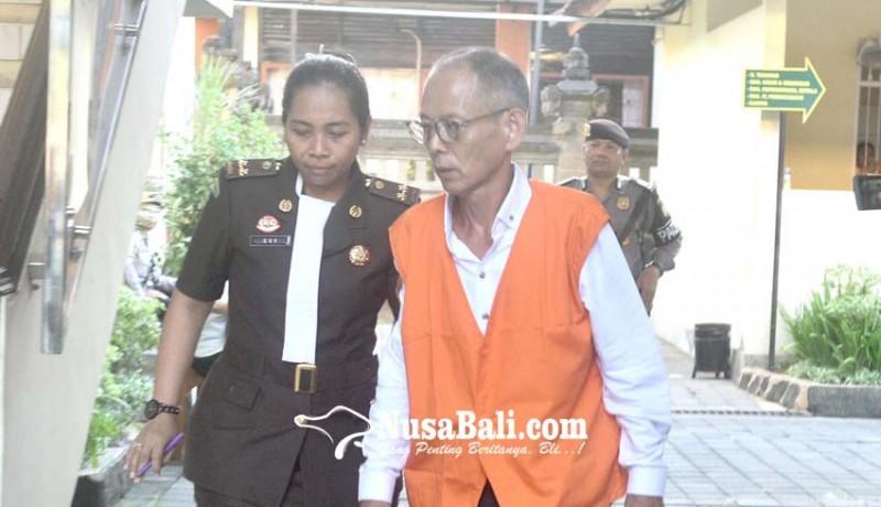www.nusabali.com-kakek-jepang-cabuli-5-murid-paud