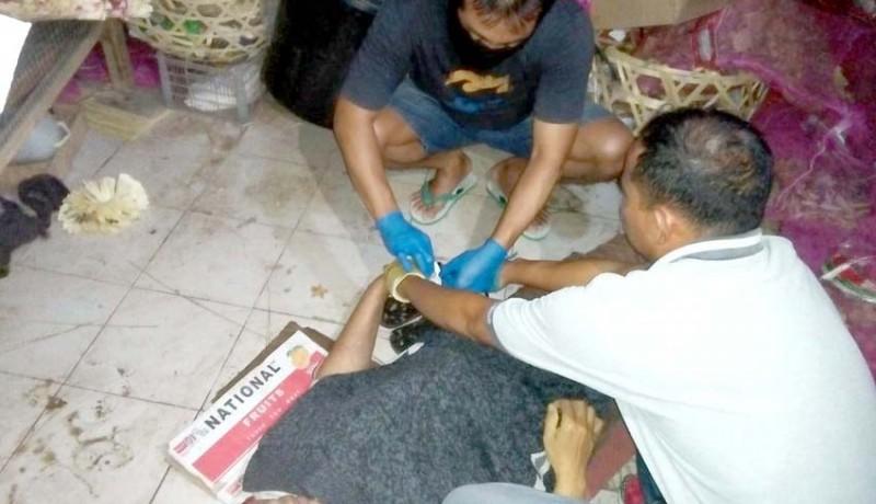www.nusabali.com-epilepsi-kumat-pedagang-pasar-payangan-tewas