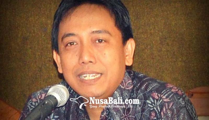 www.nusabali.com-maju-paw-raka-sandi-tunggu-putusan-presiden