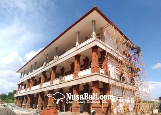 Nusabali.com - butuh-anggaran-tambahan-rp-14-miliar