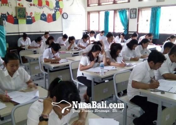 Nusabali.com - jumlah-tenaga-direkrut-masih-dirahasiakan