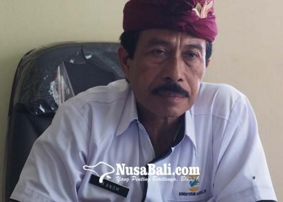 Nusabali.com - kk-miskin-digelontor-bedah-rumah-rp-35-m