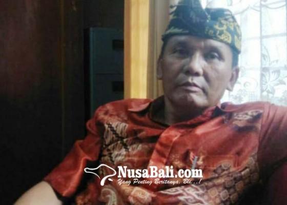 Nusabali.com - lima-lpd-sakit-dibangkitkan-kembali