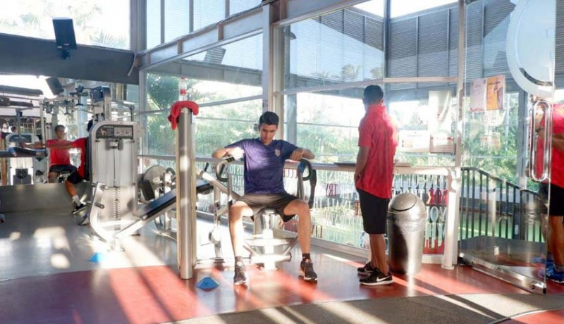 www.nusabali.com-fokus-fisik-dan-fight-lagi