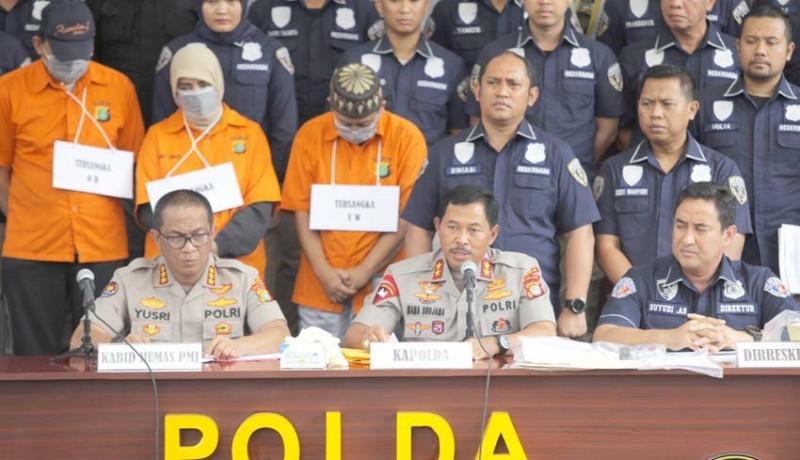 www.nusabali.com-sindikat-incar-orang-orang-kaya-ri