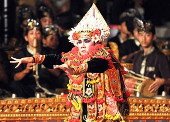 Nusabali.com - seni-klasik-anak-anak-undang-decak-kagum