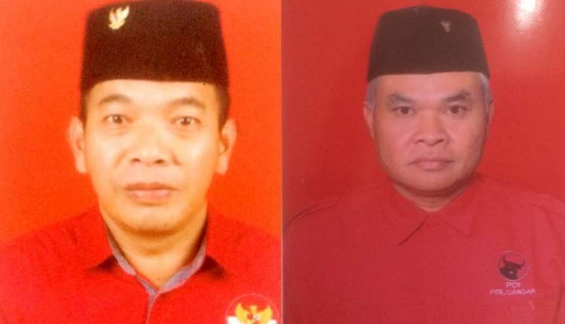 www.nusabali.com-nyoman-ondo-dapat-durian-runtuh