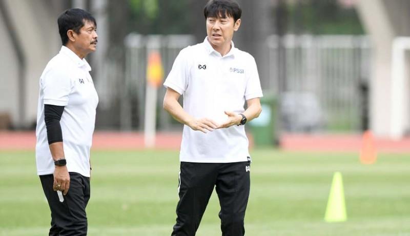 www.nusabali.com-shin-tae-yong-belum-terapkan-filosofi-sepakbola-timnas-u-19