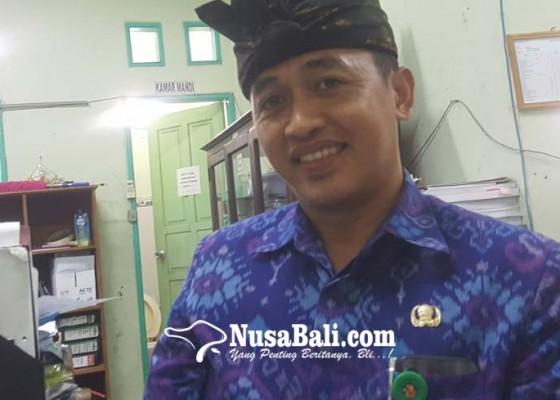 Nusabali.com - kasus-demam-berdarah-meningkat-tiga-kali-lipat