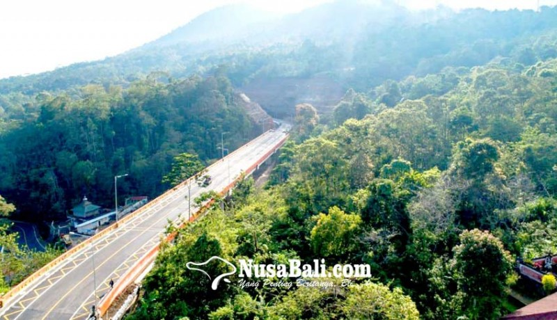 www.nusabali.com-24-bidang-lahan-punya-masalah-akta-jual-beli