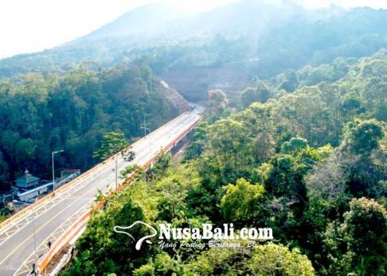Nusabali.com - 24-bidang-lahan-punya-masalah-akta-jual-beli
