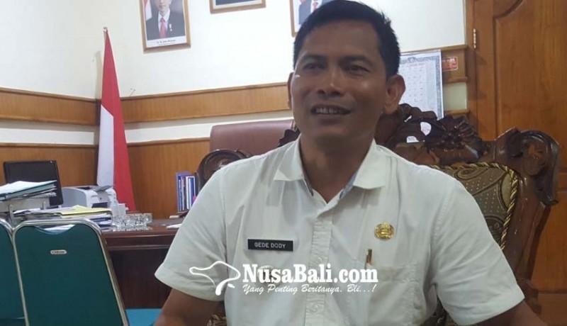 www.nusabali.com-tiap-kelurahan-di-buleleng-digelontor-rp-1092-miliar