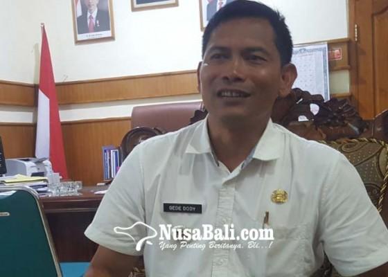 Nusabali.com - tiap-kelurahan-di-buleleng-digelontor-rp-1092-miliar